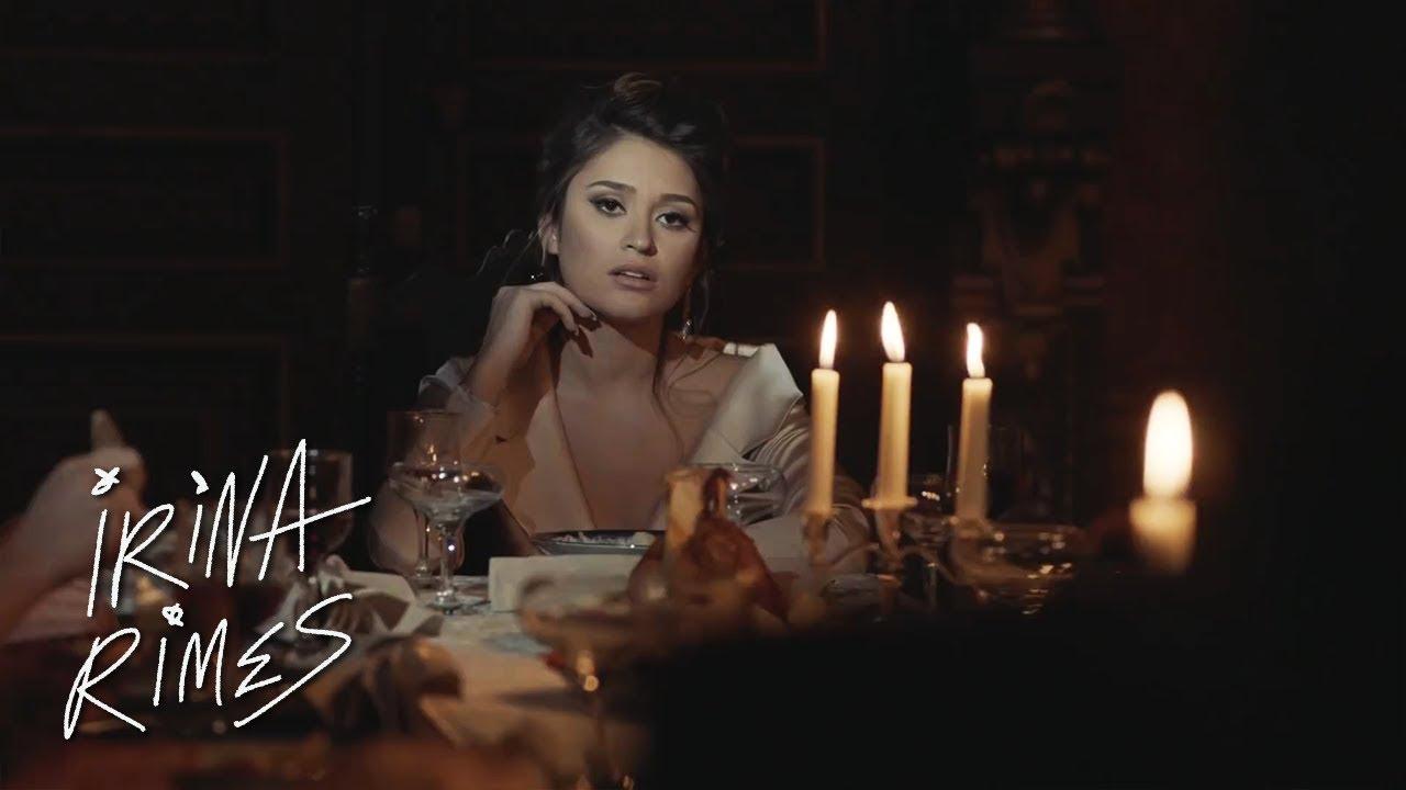 Irina Rimes – Iubirea Noastra Muta | Official Video