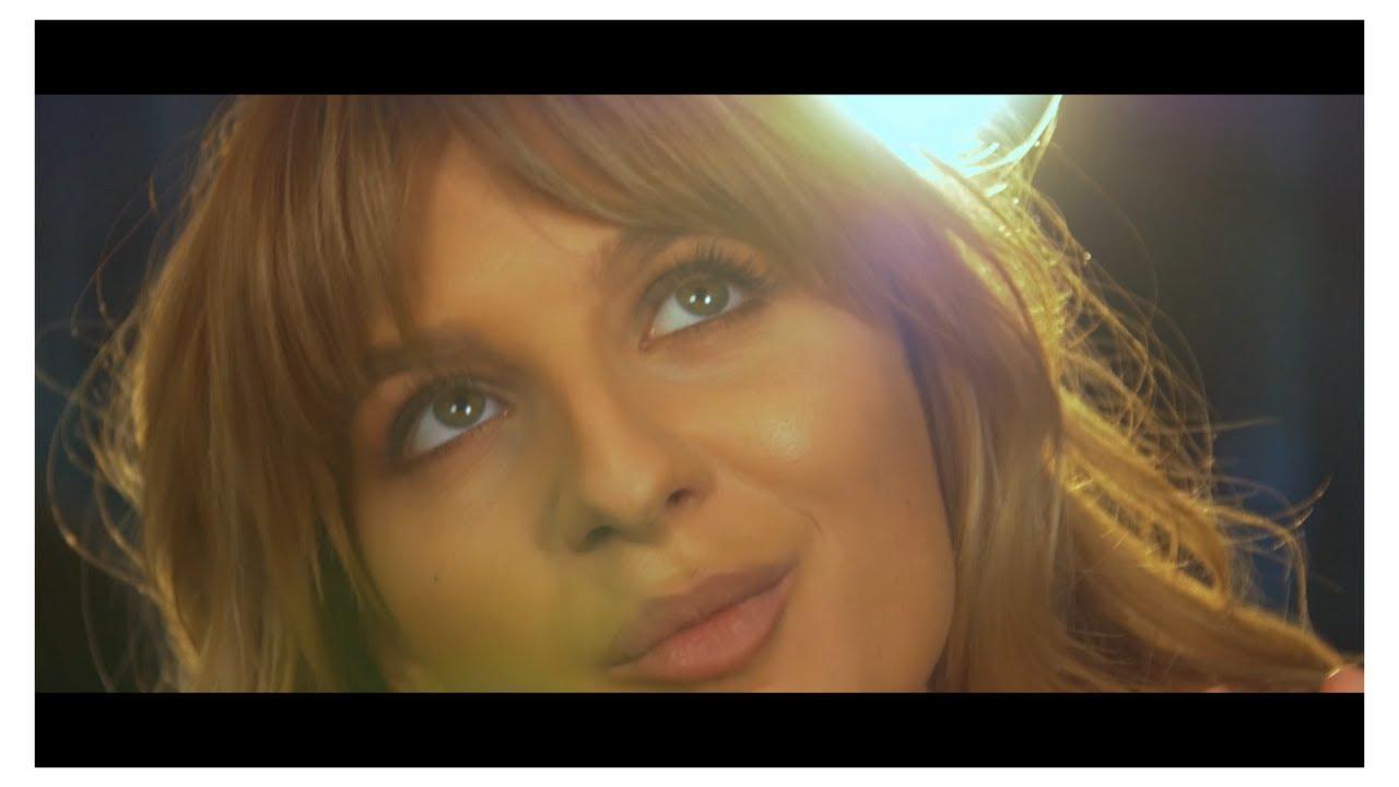 Ana Baniciu – Medley | Quantum Session (cover by Ain't Nobody & Swalla)
