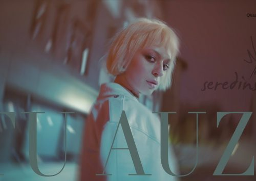 NIKA feat Seredinschi – Tu auzi | Videoclip oficial