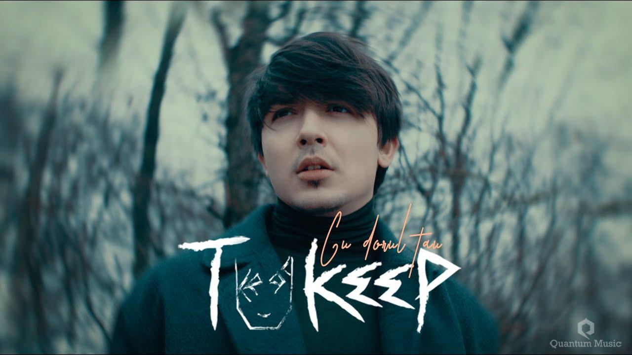 Tukeep – Cu dorul tau | Videoclip oficial
