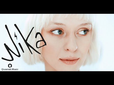 Nika -  Maintenant | Live Session