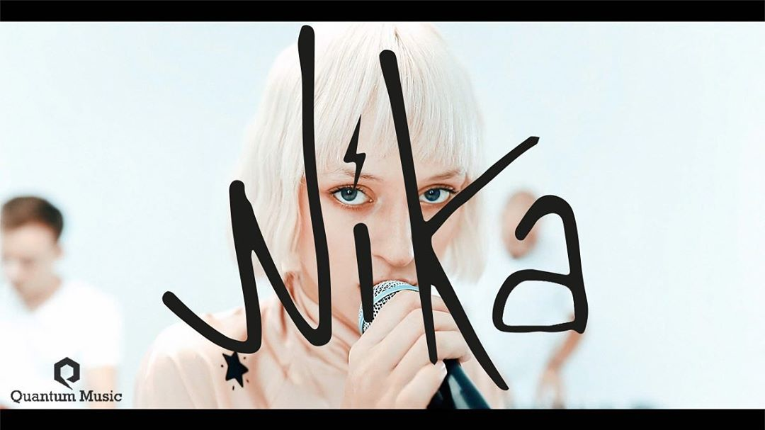 """Maintenant"" – episode 1/5 @nikasdemons  link in bio  @bla.audio @therealovidiuoltean @vitalie_tzurc…"