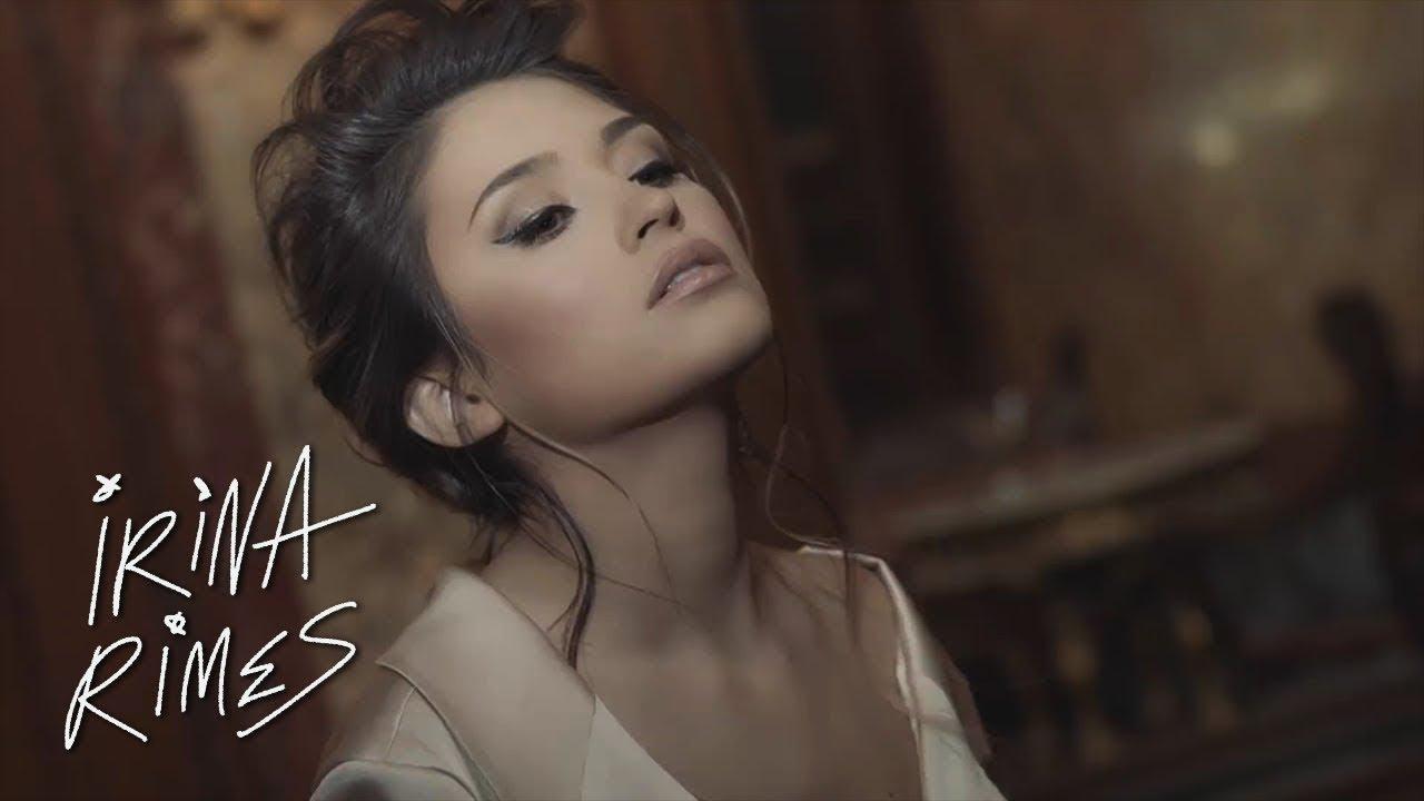Irina Rimes – Da Ce Tu | Official Video